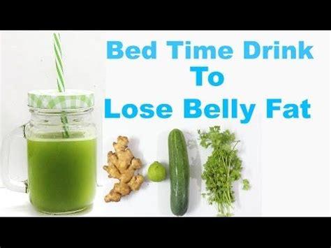 Drink Detox Tea Before Bed by Best 25 Drinks Before Bed Ideas On Tea Before