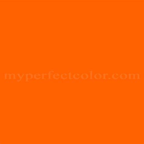 pantone pms 165 c myperfectcolor