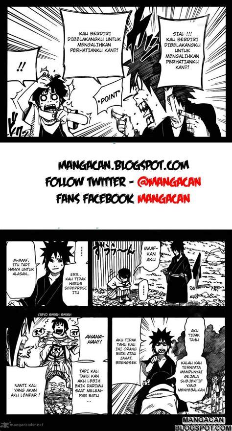komik indonesia 622 623 indonesia komik 622 terbaru