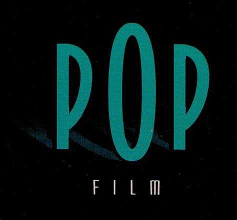 Pop Film And Pop Animation Memory Alpha The Star Trek Wiki   pop film and pop animation memory alpha fandom powered