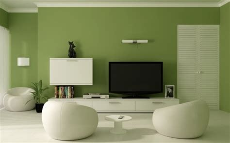 Choose Color For Home Interior by Choose Color For Home Interior Decoratingspecial