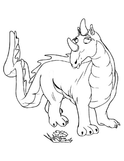 alligator coloring page pdf alligator coloring pages for kids download free coloring