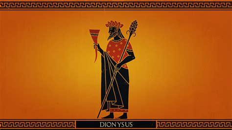 Artwork Titles by Apotheon Dionysus Steam Trading Cards Wiki Fandom
