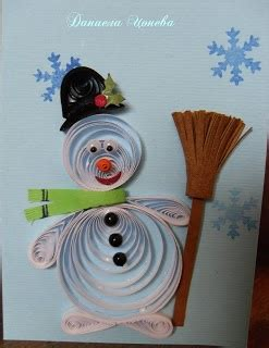 quilling snowman tutorial 17 best ideas about quilling noel on pinterest quilling