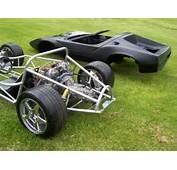 Ariel Atom Replica Related Keywords &amp Suggestions