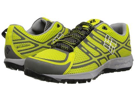 rogans shoes coupon rogans shoes coupon 28 images rogans shoes coupon 28
