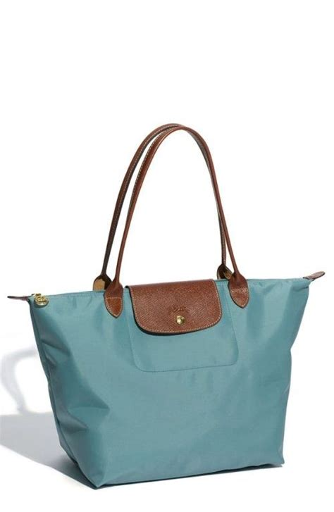 Fabulous Deals Not To Miss Bag Bliss by 17 Best Images About Longch On