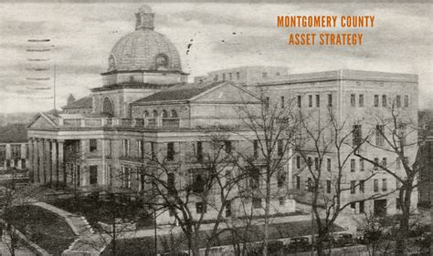Montcopa Org Property Records Assets Infrastructure Montgomery County Pa Official