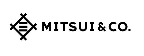 and co mitsui co ltd