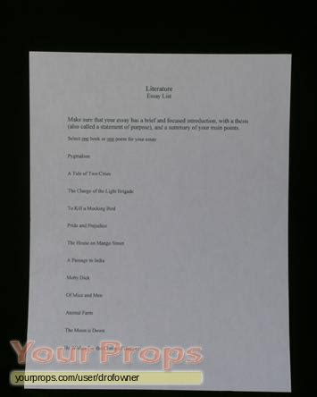 Michael Oher Essay by The Blind Side Michael S Quinton Aaron Essay List Original Prop