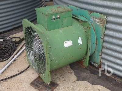 keho aeration fans for sale sukup aeration fan for sale ironplanet