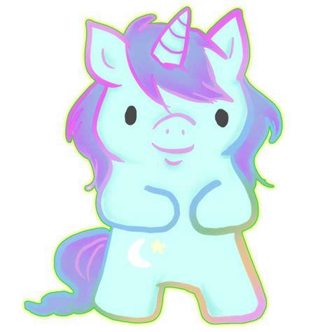 wallpaper cute unicorn cute unicorn wallpaper wallpaper wallpaper hd