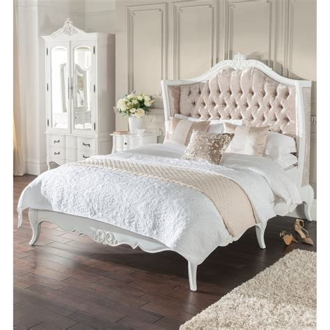 french bedroom sets furniture the estelle bedroom collection french style shabby chic