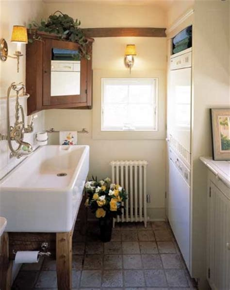 converting powder room to bath half bathroom with laundry brightpulse us