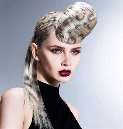 new york 2015 hair styles acconciature 2015 tante foto per capelli alla moda