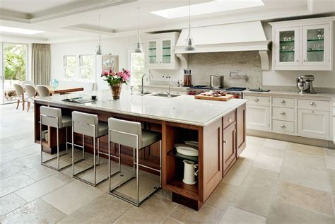 smallbone kitchen cabinets smallbone kitchen cabinets pin by bethany on for the