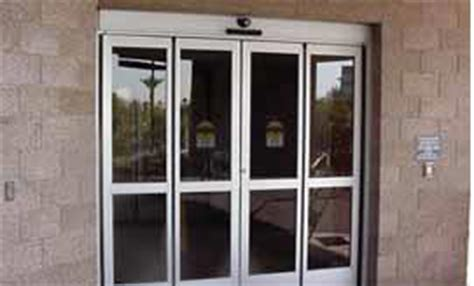 Horton Sliding Doors by Horton Automatic Sliding Doors Related Keywords Horton