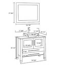 Standard Vanity Chair Height Standard Height Of Bathroom Vanity Nrys Info A For