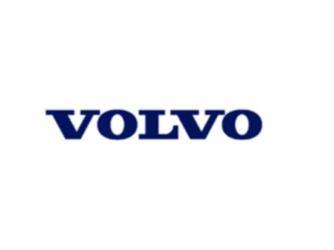 volvo company company volvo car group autos post