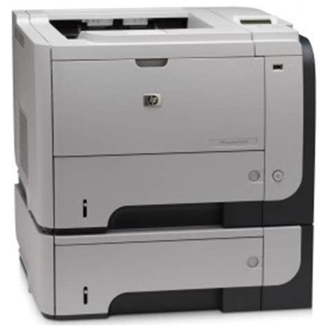Jual Sparepart Printer Laserjet P3015 hp laserjet enterprise p3015 ce525a single function printer price specification features hp