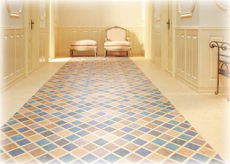 linoleum wood flooring linoleum is offered by foster flooring as a healthy versatile affordable renewable and