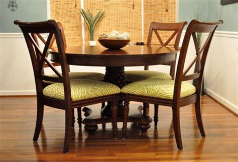 how to reupholster dining room chairs dining table reupholster dining table chairs