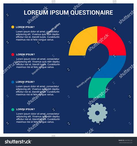 frequently asked questions template faq frequently asked questions template questionnaire