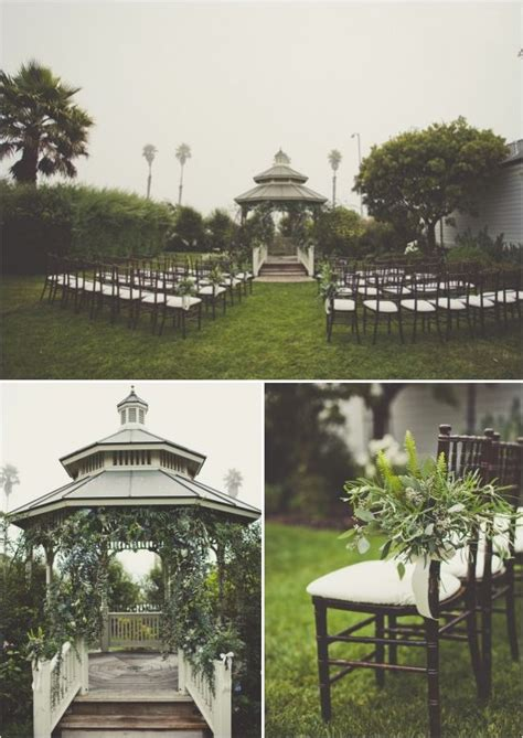 gazebo rainy days 17 best ideas about wedding gazebo on gazebo