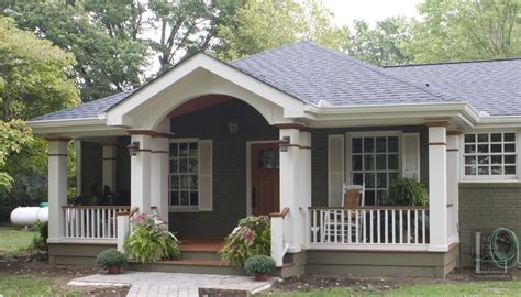 home exterior design with pillars exterior nice home exterior design with front porch