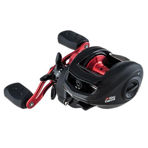 Fishing Reel Abu Garcia Pro Max3 Bc Reel Pmax3 Right Handle abu garcia 174 black max low profile abu garcia 174