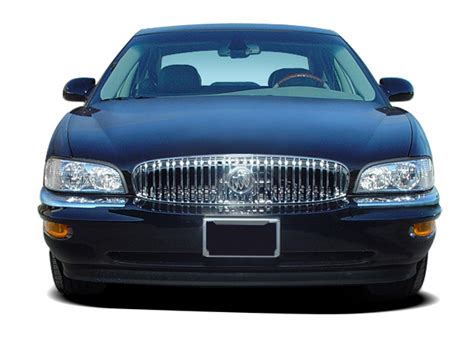 how cars engines work 2005 buick park avenue seat position control 2005 buick park avenue reviews and rating motor trend