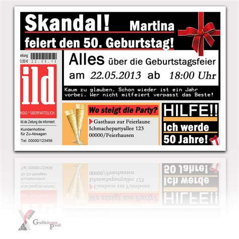 Karten Drucken Online Gestalten by Einladungskarten Geburtstag Einladungskarten Online