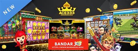 ace slot games