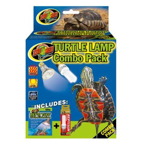 uvb l for turtles uvb fluorescent lights mercury vapor bulbs