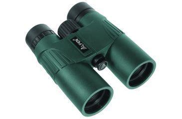 alpen 7 21x40mm pro zoom alpen pro waterproof 8x42 roof binoculars 380 41