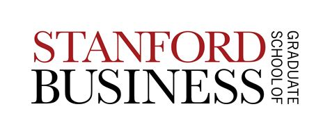 Stanford Mba Admissions by Stanford Graduate School Of Business Names Kirsten Moss