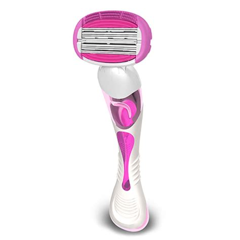 how to use ladies shaver image 9 best womens razors for 2018 manual and electric