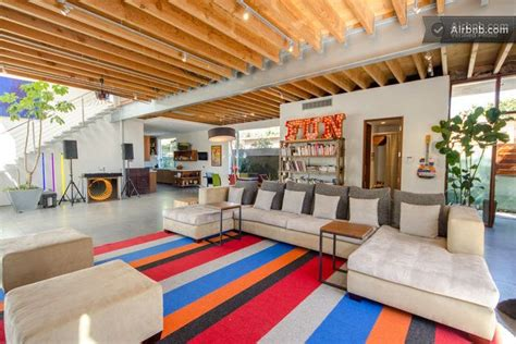 luxury modern by venice beach houses for rent in venice 16 best los angeles bachelor party stuff images on
