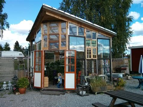 Greenhouse Shed Designs pin by mme zsazsa on tuinkamer serre pinterest
