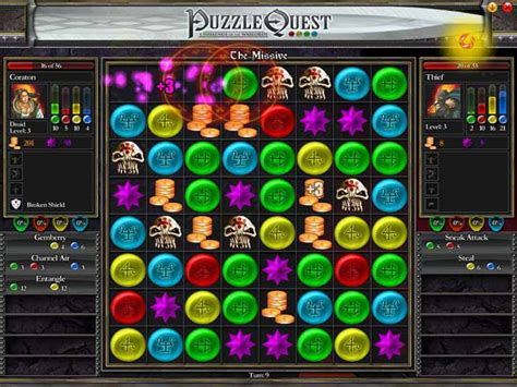 puzzle quest challenge of the warlords puzzle quest challenge of the warlords