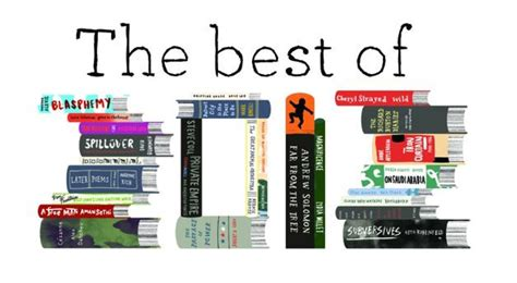 64 best images about books top 10 books of 2012 sfgate