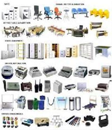 Office Supplies Distributors Office Equipment Manufacturers Suppliers Exporters In