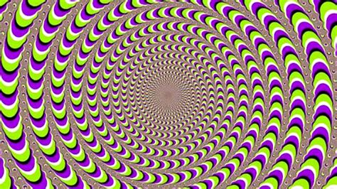 imagenes opticas 10 optical illusions that will melt your mind youtube