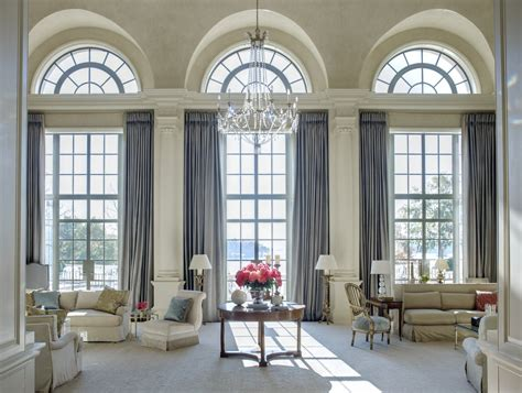 traditional living room by suzanne kasler interiors by french living room in columbus ga by suzanne kasler interiors