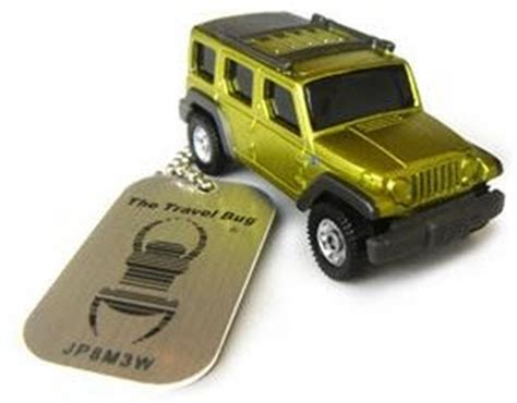Jeep Sweepstakes 2015 - 2015 jeep sweepstakes autos post