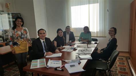 convocatoria docente para 2016 secretaria de educacion en colombia convocatorias ministerio colombia 2016