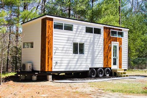 liberation tiny homes river resort by liberation tiny homes tiny living