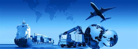 air sea freight forwarding urooba international