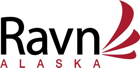 fileravn alaska logosvg wikipedia