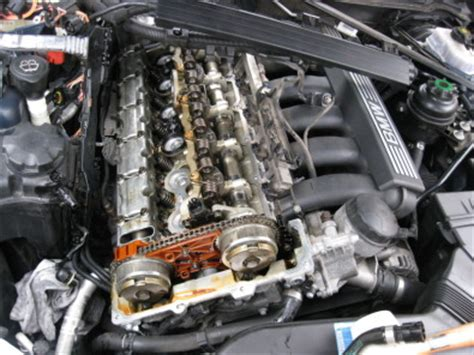 bmw 325i engine problems bmw e90 325i engine bmw free engine image for user